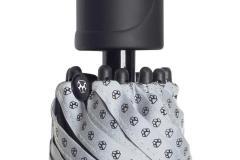 ac-gaesteschirm-fare-doggybrella-schwarz-7395_art_673_detail_2782_XL